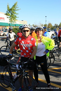 20091000_2009_ala_autumn_escape_bike_trek_cape_cod_ma-02