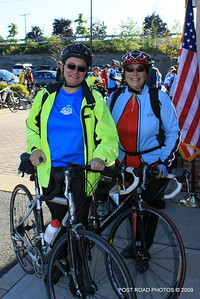 20091000_2009_ala_autumn_escape_bike_trek_cape_cod_ma-03