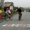20091000_2009_ala_autumn_escape_bike_trek_cape_cod_ma-37