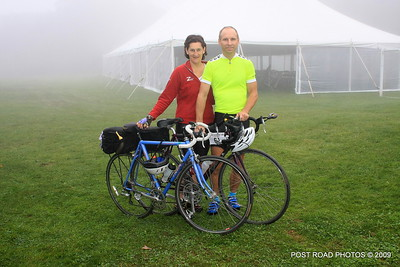 20091000_2009_ala_autumn_escape_bike_trek_cape_cod_ma-23