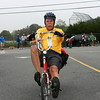 20091000_2009_ala_autumn_escape_bike_trek_cape_cod_ma-40