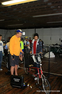 20091000_2009_ala_autumn_escape_bike_trek_cape_cod_ma-22
