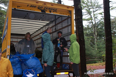 2012-ALA-autumn-escape-bike-trek-cape-cod-DP-002