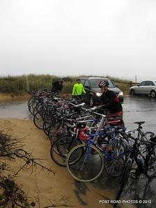 2012-ALA-autumn-escape-bike-trek-cape-cod-DP-044