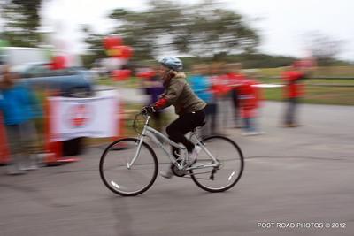 2012-ALA-autumn-escape-bike-trek-cape-cod-DP-024