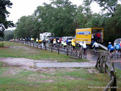2012-ALA-autumn-escape-bike-trek-cape-cod-DP-040