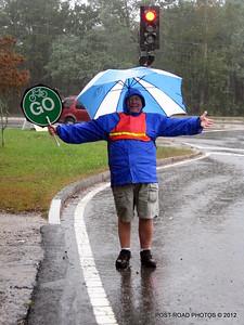 2012-ALA-autumn-escape-bike-trek-cape-cod-DP-041