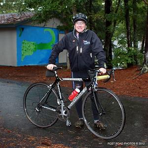 2012-ALA-autumn-escape-bike-trek-cape-cod-DP-003