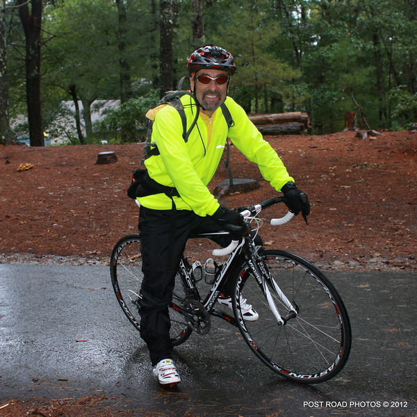 2012-ALA-autumn-escape-bike-trek-cape-cod-DP-000