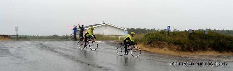 2012-ALA-autumn-escape-bike-trek-cape-cod-DP-042
