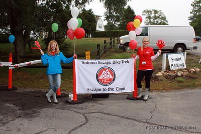 2012-ALA-autumn-escape-bike-trek-cape-cod-DP-015