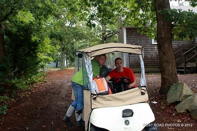 2012-ALA-autumn-escape-bike-trek-cape-cod-DP-018