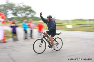 2012-ALA-autumn-escape-bike-trek-cape-cod-DP-023