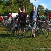 2013-ALA-Autumn-Escape-Bike-Trek-DP-photo-image-file-161
