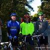 2013-ALA-Autumn-Escape-Bike-Trek-DP-photo-image-file-173