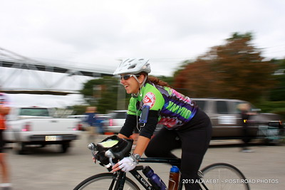 2013-ALA-Autumn-Escape-Bike-Trek-DP-photo-image-file-038