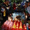 2013-ALA-Autumn-Escape-Bike-Trek-DP-photo-image-file-224