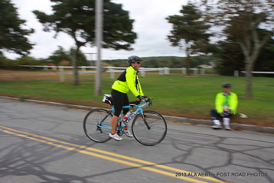2013-ALA-Autumn-Escape-Bike-Trek-DP-photo-image-file-043