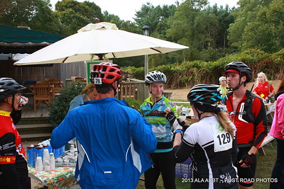 2013-ALA-Autumn-Escape-Bike-Trek-DP-photo-image-file-045