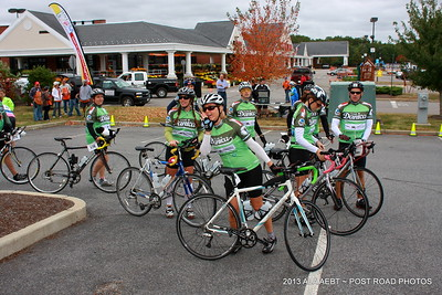 2013-ALA-Autumn-Escape-Bike-Trek-DP-photo-image-file-022