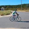 2013-ALA-Autumn-Escape-Bike-Trek-DP-photo-image-file-340