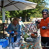 2013-ALA-Autumn-Escape-Bike-Trek-DP-photo-image-file-219