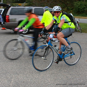 2013-ALA-Autumn-Escape-Bike-Trek-DP-photo-image-file-034