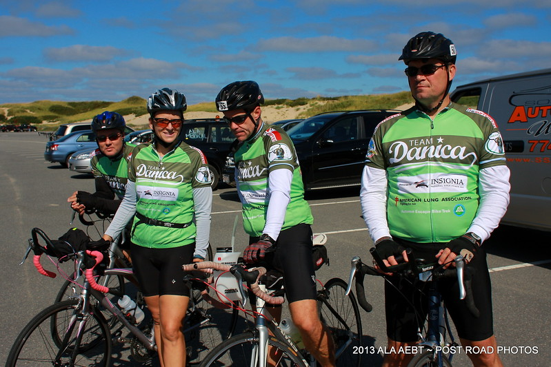 2013-ALA-Autumn-Escape-Bike-Trek-DP-photo-image-file-362