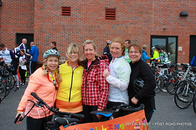 2013-ALA-Autumn-Escape-Bike-Trek-DP-photo-image-file-015