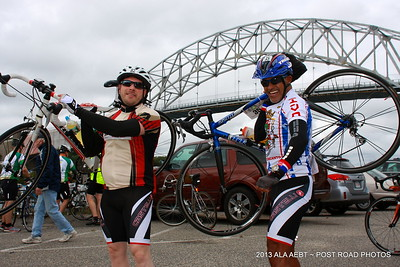 2013-ALA-Autumn-Escape-Bike-Trek-DP-photo-image-file-040
