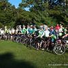 2013-ALA-Autumn-Escape-Bike-Trek-DP-photo-image-file-166