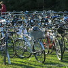 2013-ALA-Autumn-Escape-Bike-Trek-DP-photo-image-file-129