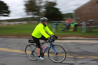 2013-ALA-Autumn-Escape-Bike-Trek-DP-photo-image-file-042