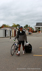 2013-ALA-Autumn-Escape-Bike-Trek-DP-photo-image-file-012