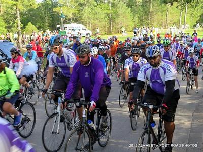 20150926-ala-aebt-bike-trek-015