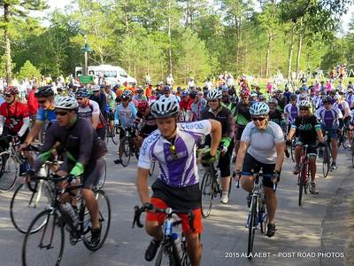20150926-ala-aebt-bike-trek-012