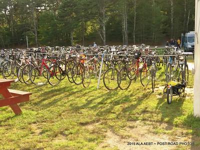 20150925-ala-aebt-bike-trek-034