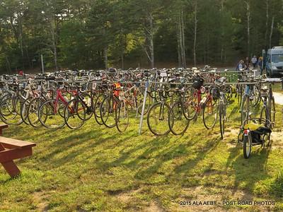 20150925-ala-aebt-bike-trek-035