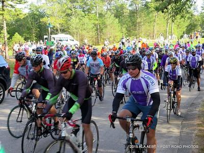 20150926-ala-aebt-bike-trek-013