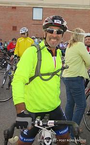 20150925-ala-aebt-bike-trek-006