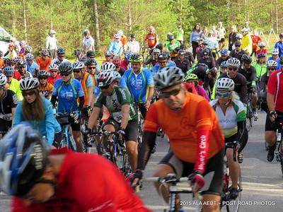 20150926-ala-aebt-bike-trek-010