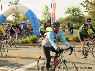 20150925-ala-aebt-bike-trek-012