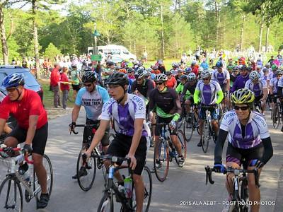 20150926-ala-aebt-bike-trek-014