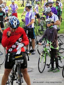 20150926-ala-aebt-bike-trek-005