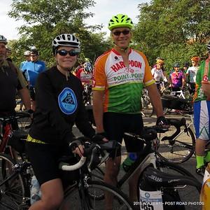 20150925-ala-aebt-bike-trek-005