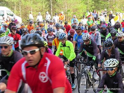 20150926-ala-aebt-bike-trek-011