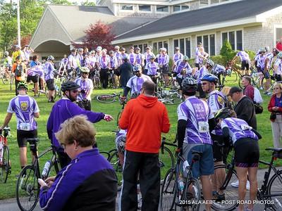 20150926-ala-aebt-bike-trek-001