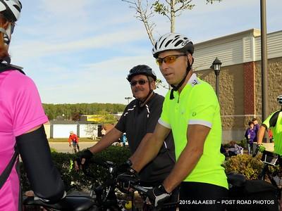 20150925-ala-aebt-bike-trek-003