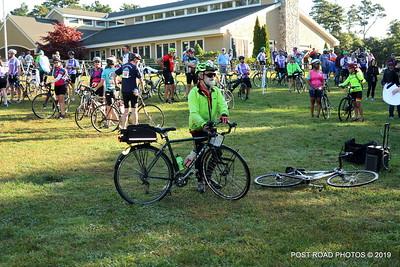 2019 ALA Autumn Escape Bike Trek DP photo-034
