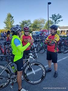2019 ALA Autumn Escape Bike Trek DP photo-009